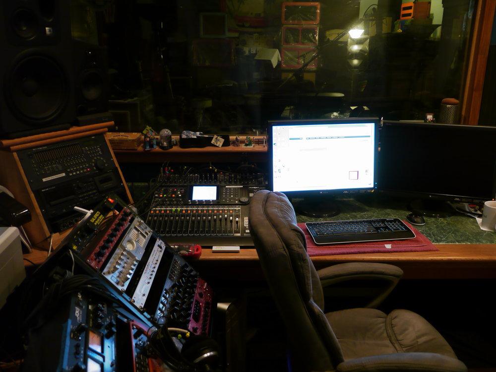SSB-StudioDesk.JPG