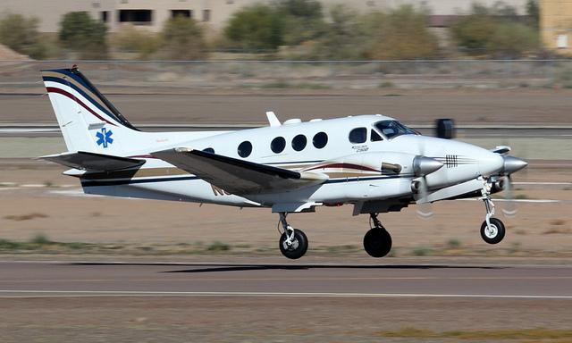 King_Air_90.jpg