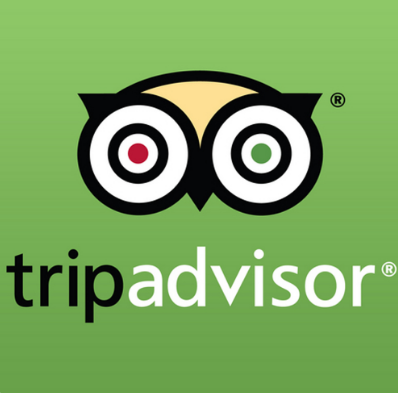 Click here for TripAdvisor reviews