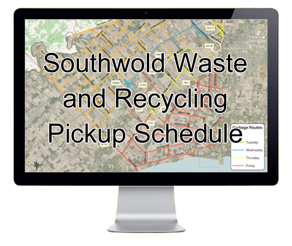 Southwold_Garbage.jpg