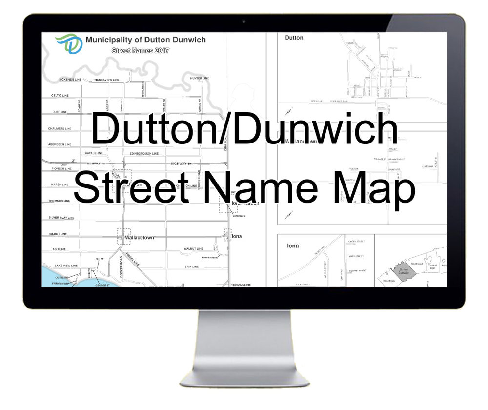 Dutton_Street_Names.jpg