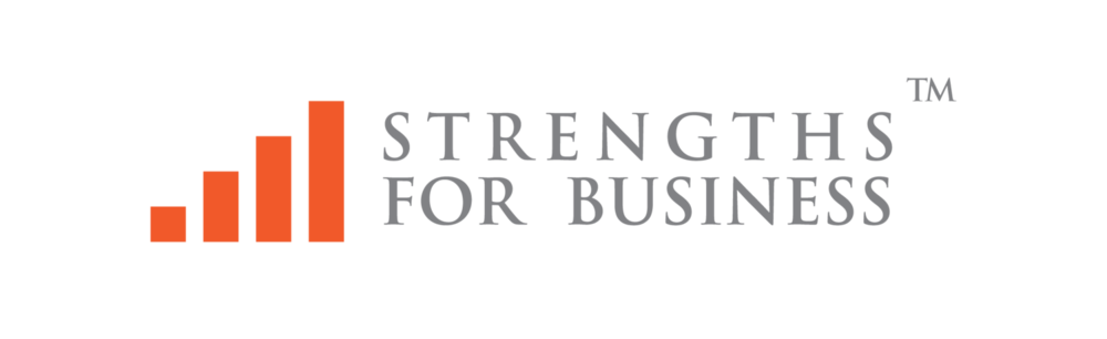 Strengths for BUSINESS StrengthsFinder