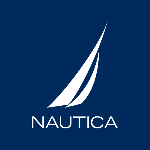 Nautica Strengths School | Strengthsfinder Singapore & Asia