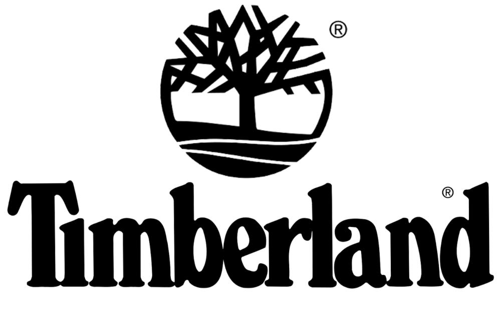 Timberland | Strengths School StrengthsFinder Singapore, Hong Kong & Asia