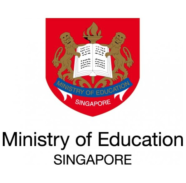 MOE | Strengths School StrengthsFinder Singapore, Hong Kong & Asia
