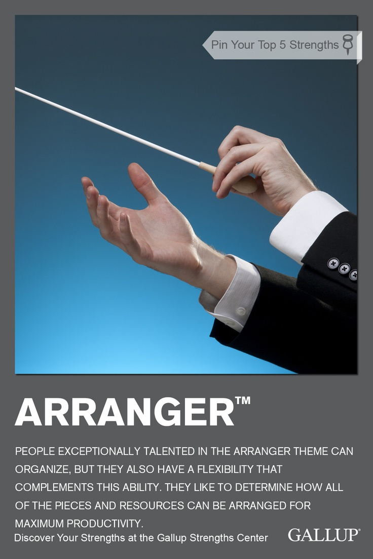 Arranger Strengths School StrengthsFinder Singapore.jpg
