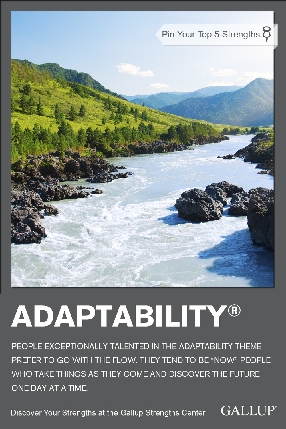 Adaptability Strengths School StrengthsFinder Singapore.jpg