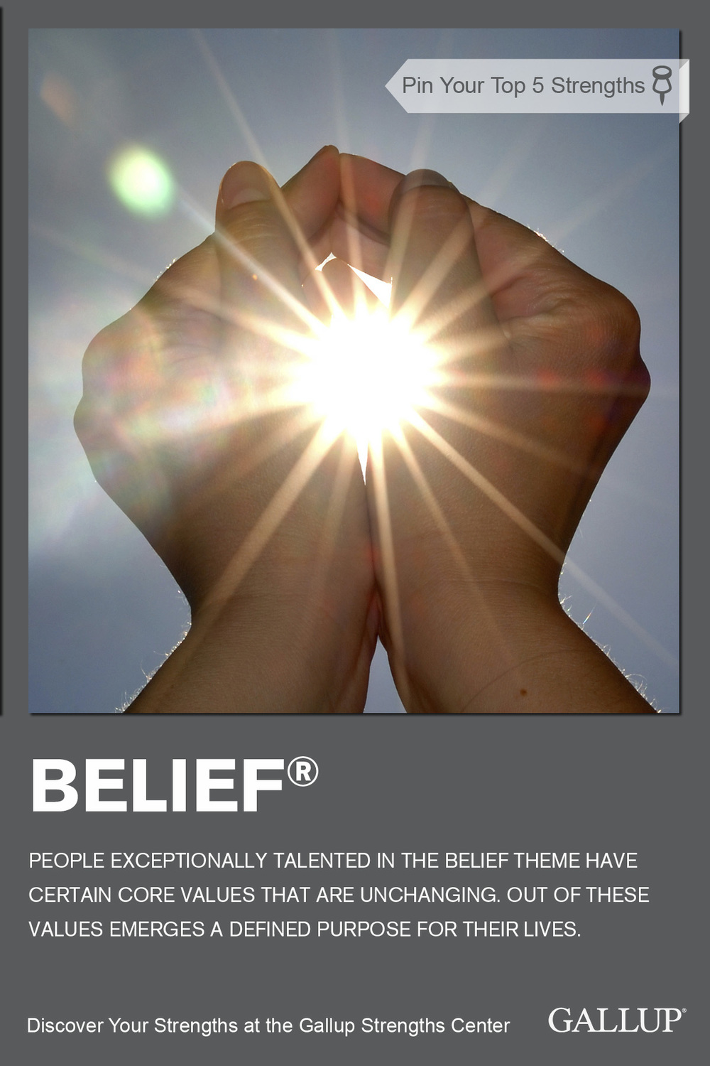 Belief Strengths School StrengthsFinder Singapore.jpg
