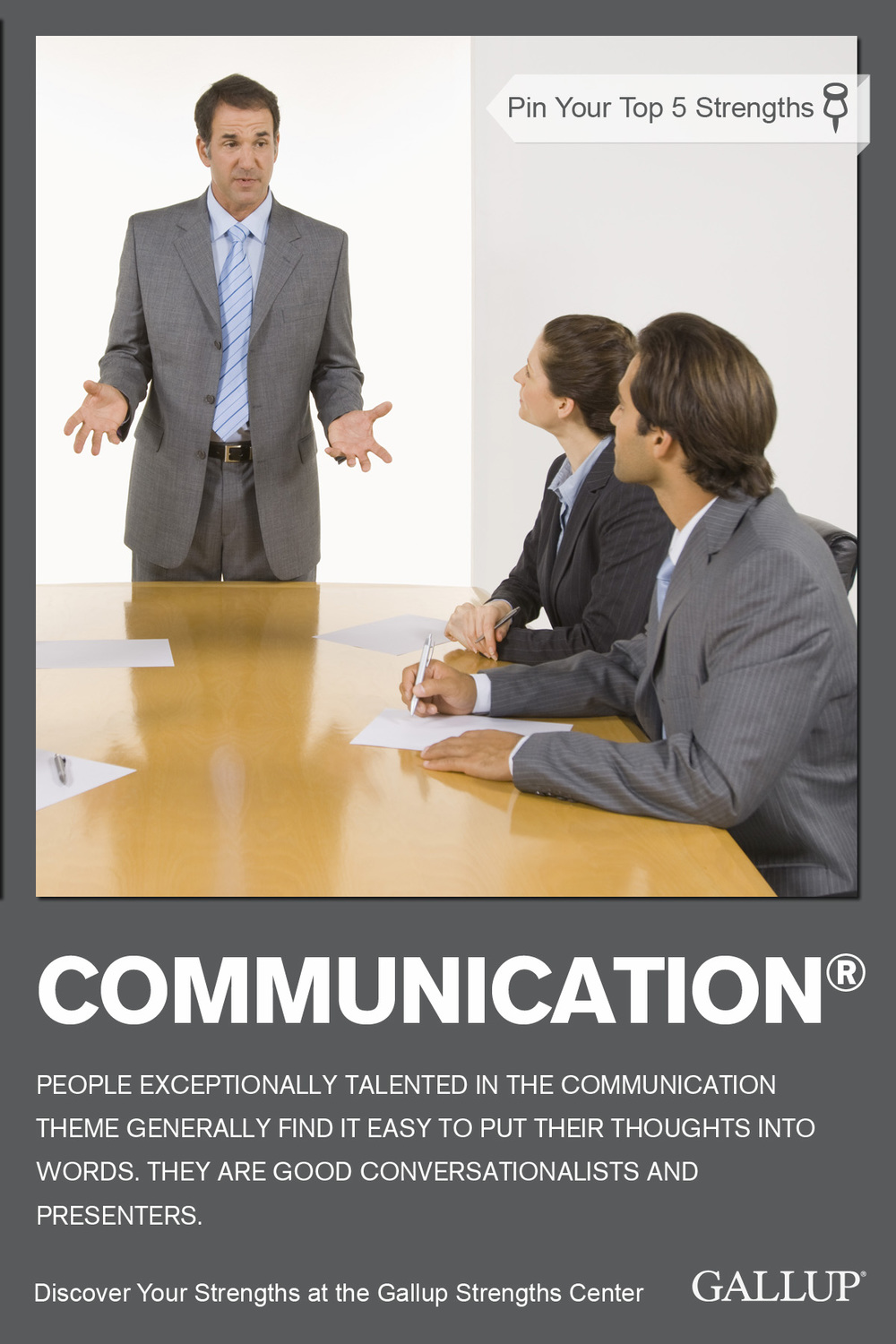 Communication Strengths School StrengthsFinder Singapore.jpg