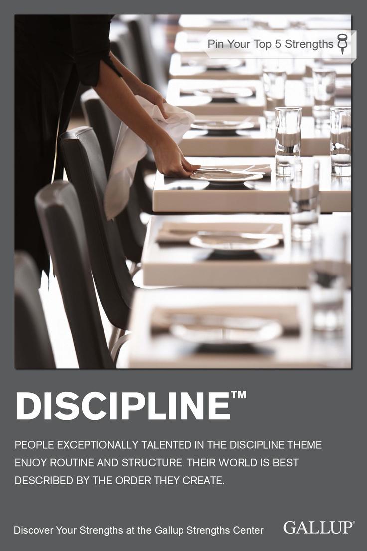 Discipline Strengths School StrengthsFinder Singapore.jpg