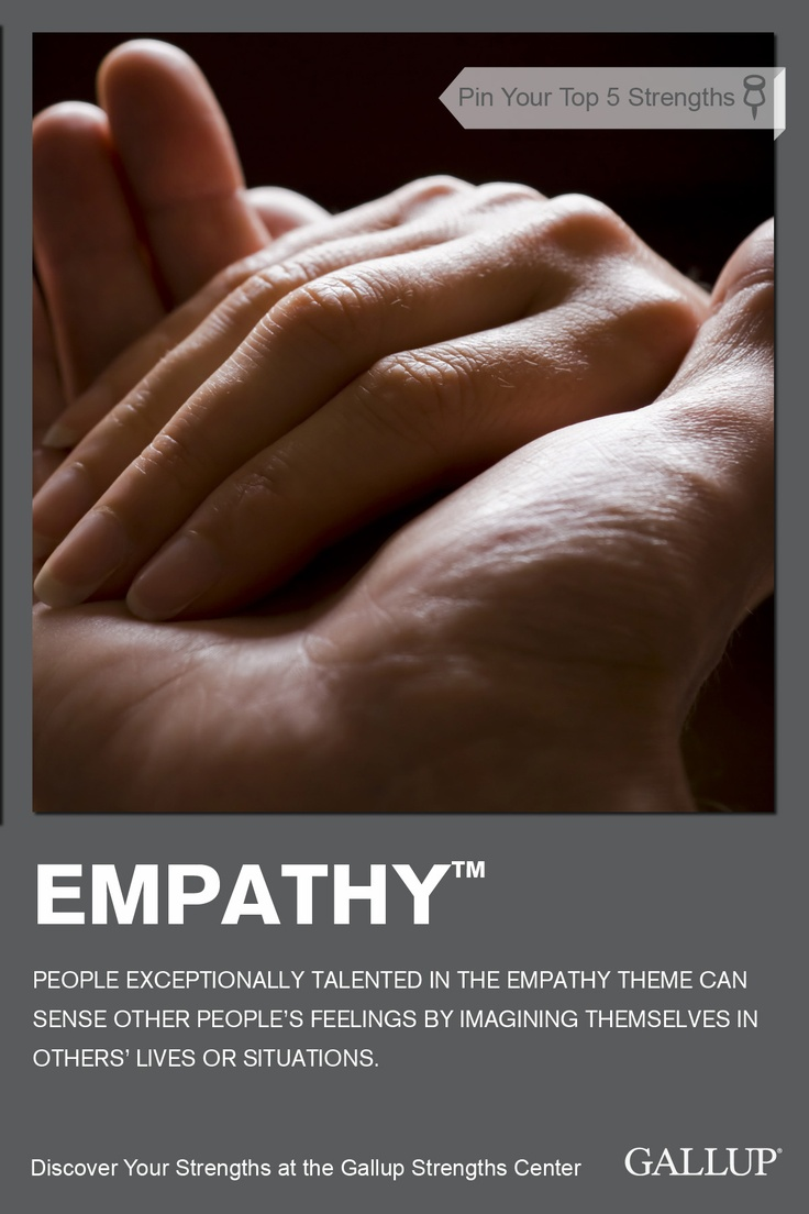 Empathy Strengths School StrengthsFinder Singapore.jpg