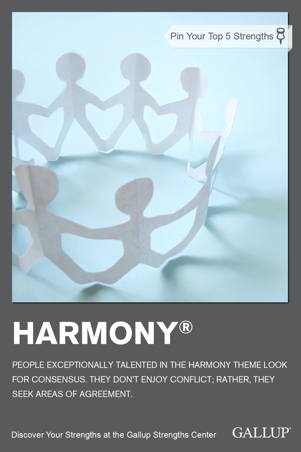 Harmony Strengths School StrengthsFinder Singapore.jpg