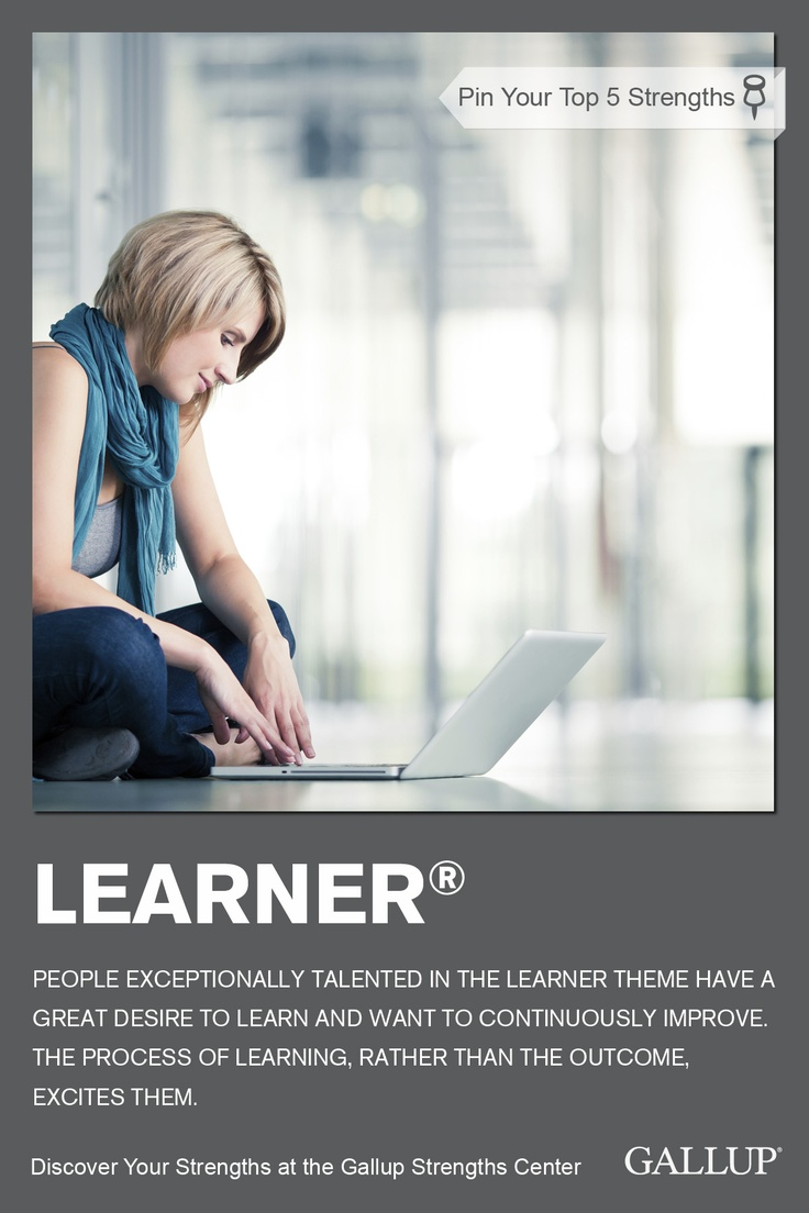 Learner Strengths School StrengthsFinder Singapore.jpg