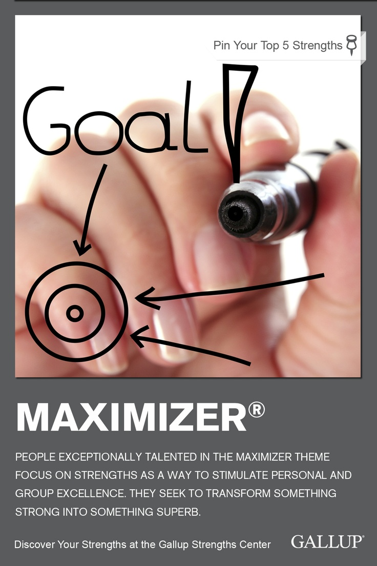 Maximizer Strengths School StrengthsFinder Singapore.jpg