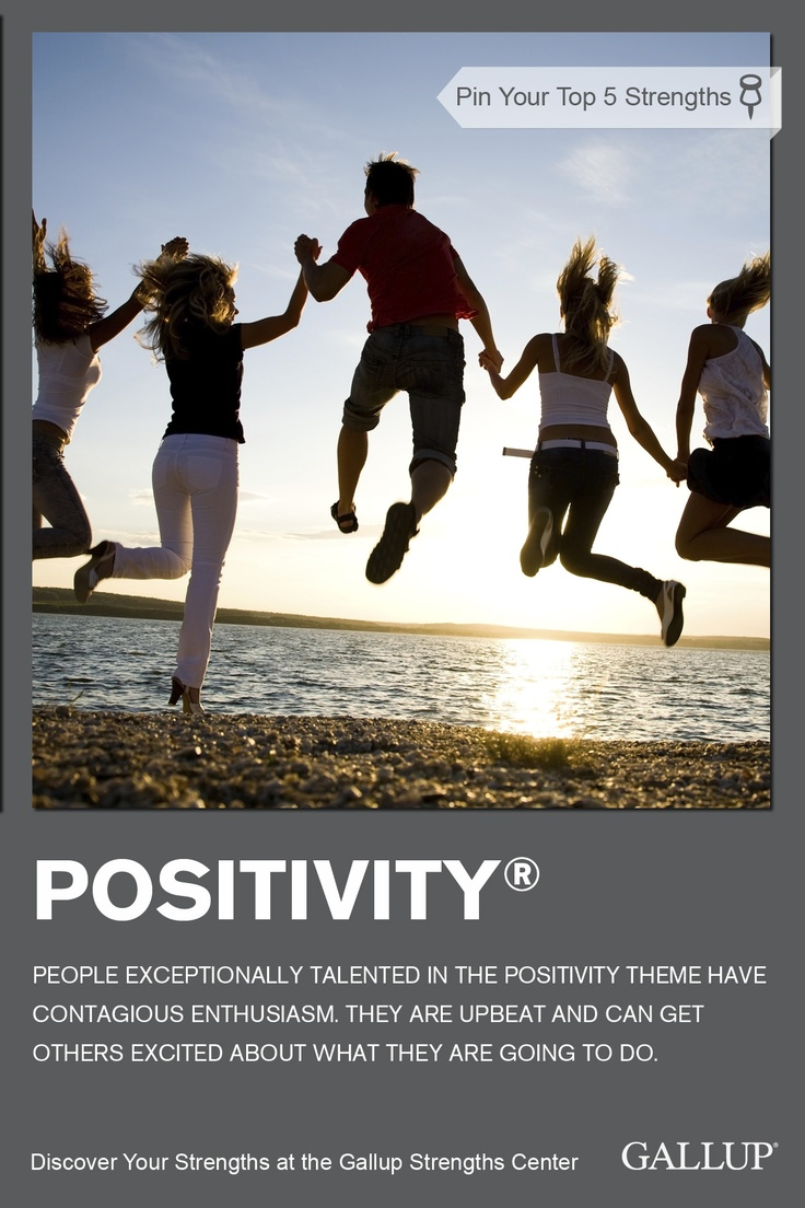 Positivity Strengths School StrengthsFinder Singapore.jpg