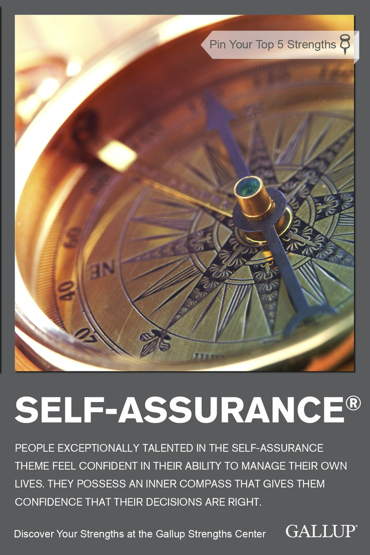 Self-Assurance Strengths School StrengthsFinder Singapore.jpg