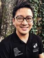 Jason Ho strengthsfinder certified coach strengths school singapore.JPG