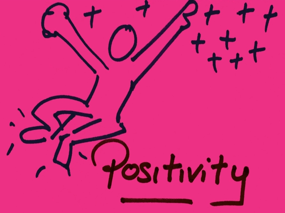 Positivity Strengthsfinder Singapore Happy Guru