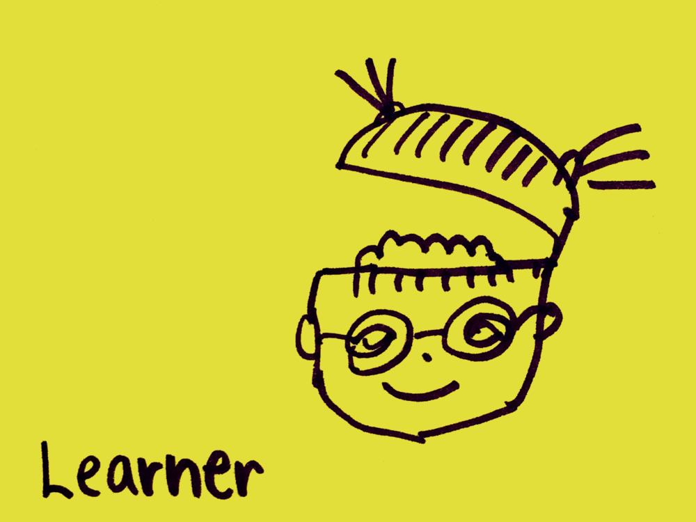 Learner Strengthsfinder Minion Undergoes Open Skull Surgery Brainy Guy