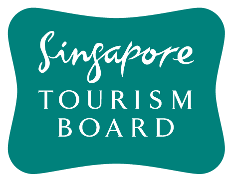 Singapore Tourism Board STB  - StrengthsFinder Strengths School Singapore.png