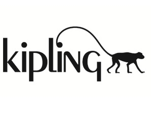 Kipling | Strengths School StrengthsFinder Singapore, Hong Kong & Asia