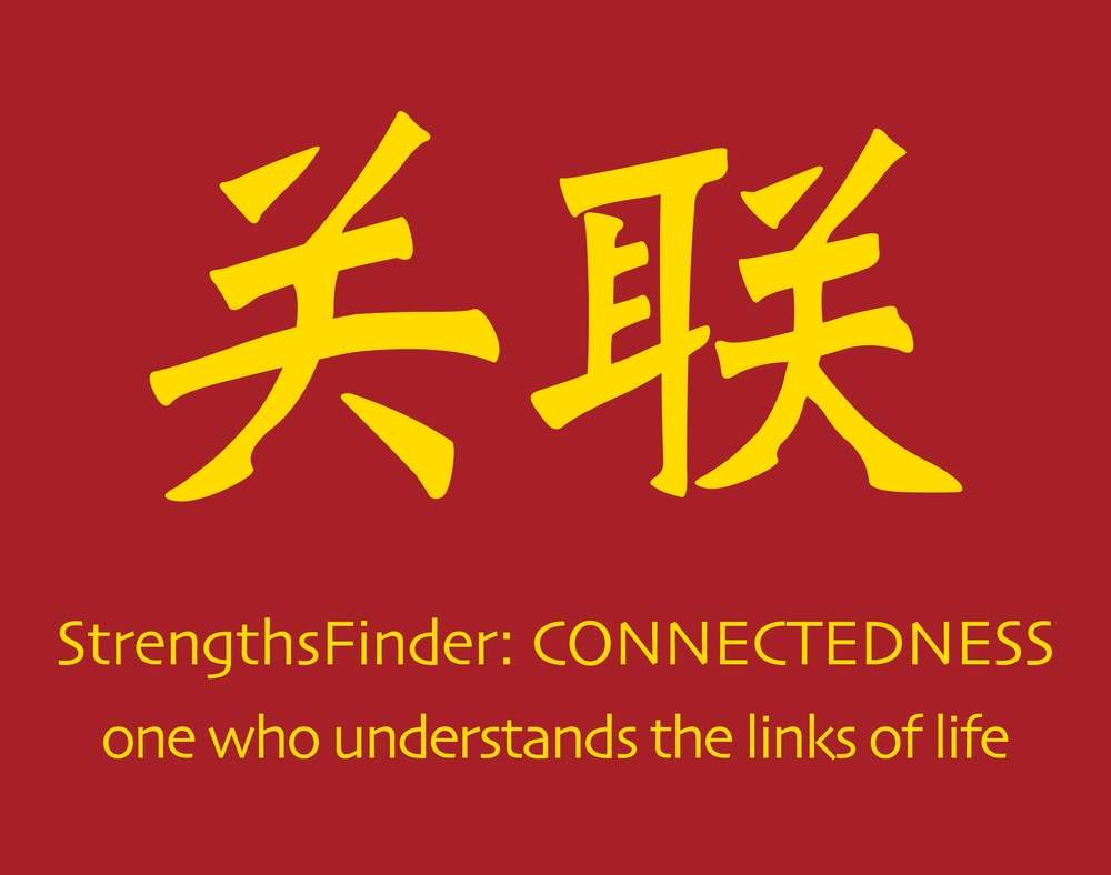 StrengthsFinder Red Packet Chinese New Year Strengths School Connectedness.jpg