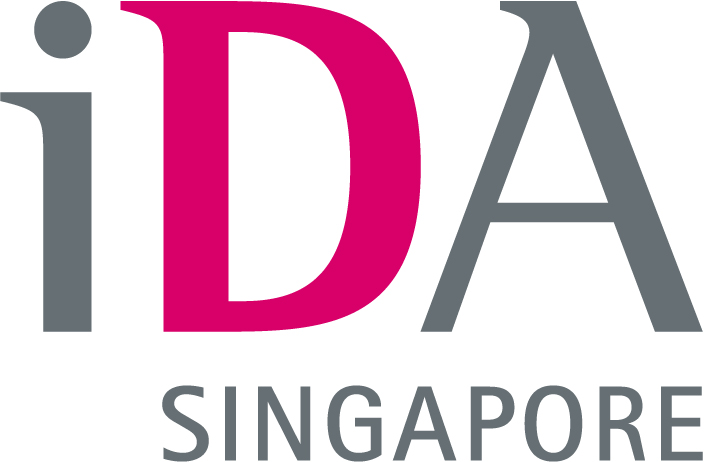 IDA - Strengths School (StrengthsFinder Singapore Asia)