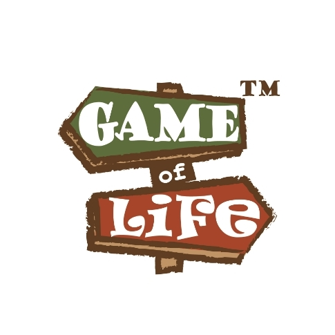 Game Of Life StrengthsFinder Strengths School