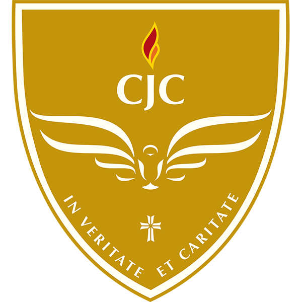 Catholic Junior College StrengthsFinder Strengths School Singapore.png
