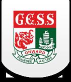 Gan Eng Seng Secondary - StrengthsFinder Strengths School Singapore.png