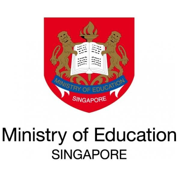 MOE - Ministry of Education StrengthsFinder Singapore Strengths School.jpg