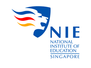 NIE - National Institute of Education - StrengthsFinder Singapore Strengths School Asia.png
