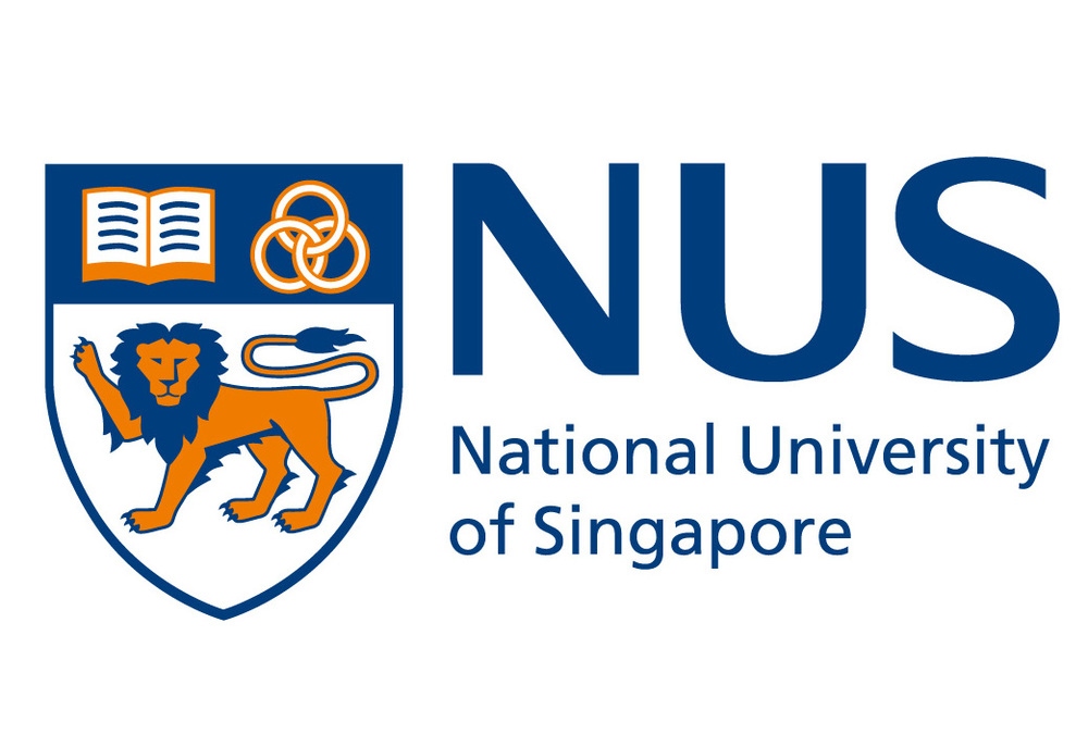 NUS National University Singapore- StrengthsFinder Singapore Strengths School.jpg