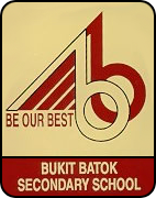 bukit batok secondary StrengthsFinder Singapore strengths school.png