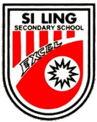 Si Ling Secondary StrengthsFinder Singapore strengths school.jpg