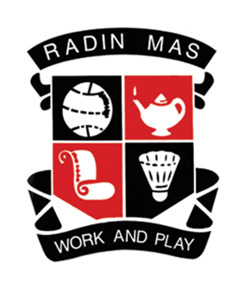 Radin Mas Primary School StrengthsFinder Singapore.jpg