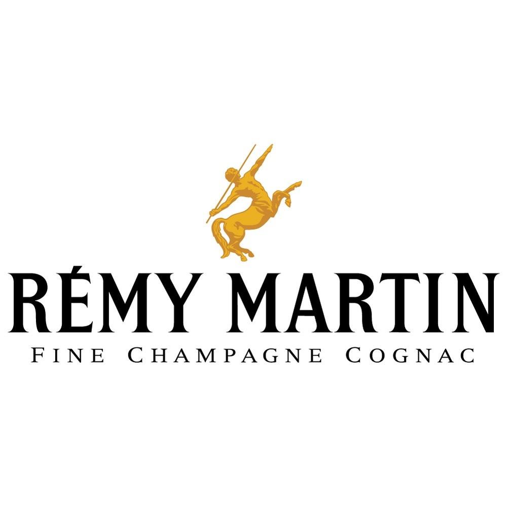 remymartin StrengthsFinder Singapore strengths school.jpg