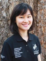 Amanda Joy Loh Singapore StrengthsFinder Coach Strengths School