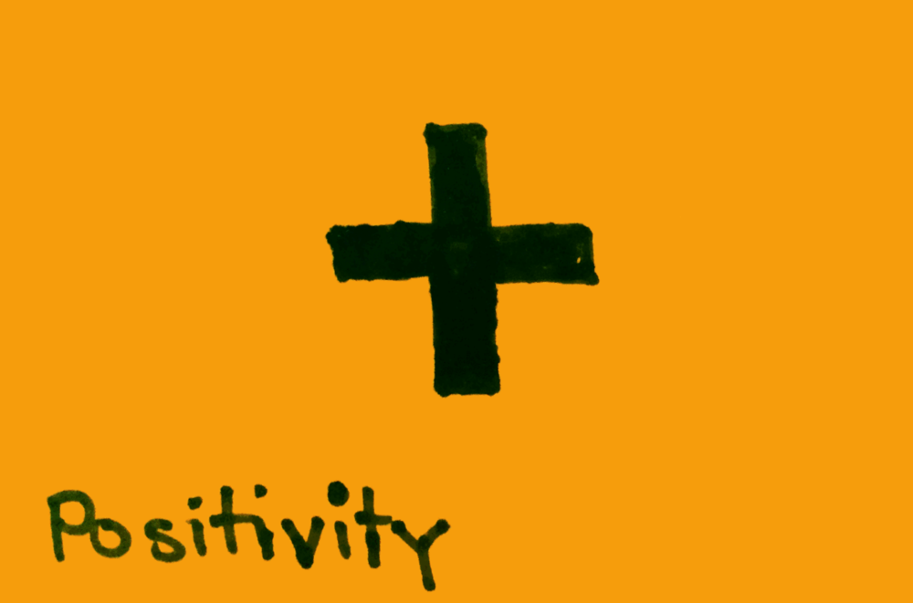 strengthsfinder-singapore-strengths-school-positivity-4