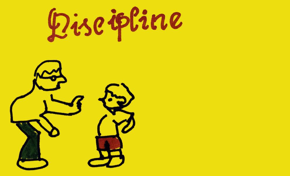 strengthsfinder-singapore-strengths-school-discipline-6