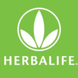 herbalife strengthsfinder singapore stregths school.png