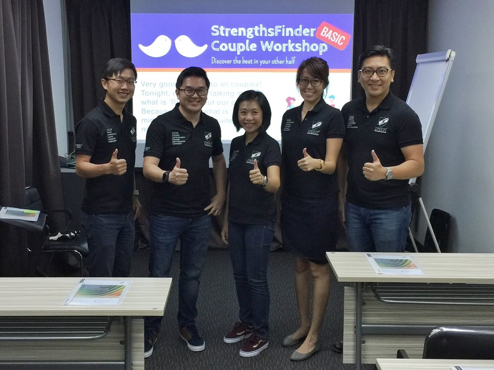 StrengthsFinder Singapore Couple Workshop Strengths School Coaches.jpg