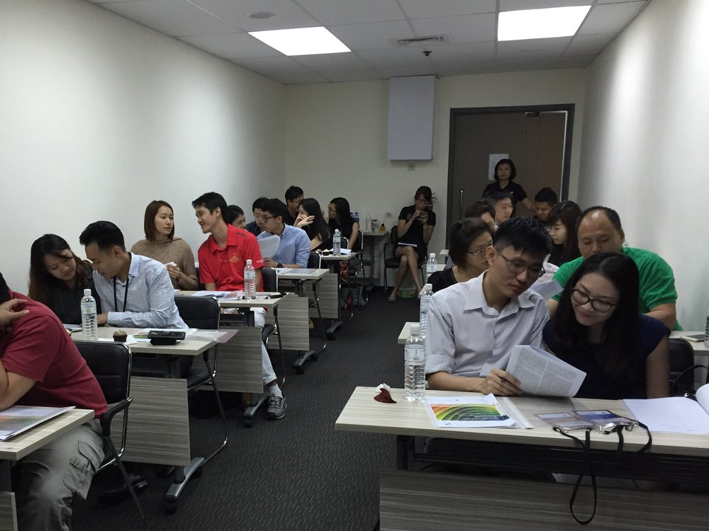 StrengthsFinder Singapore Couple Workshop Strengths School Learning.jpg