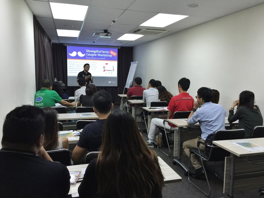 StrengthsFinder Singapore Couple Workshop Strengths School Victor Teaching.jpg