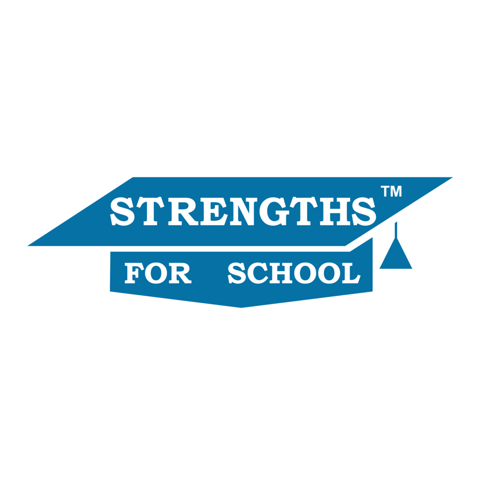 Strengths for School Education Singapore StrengthsFinder