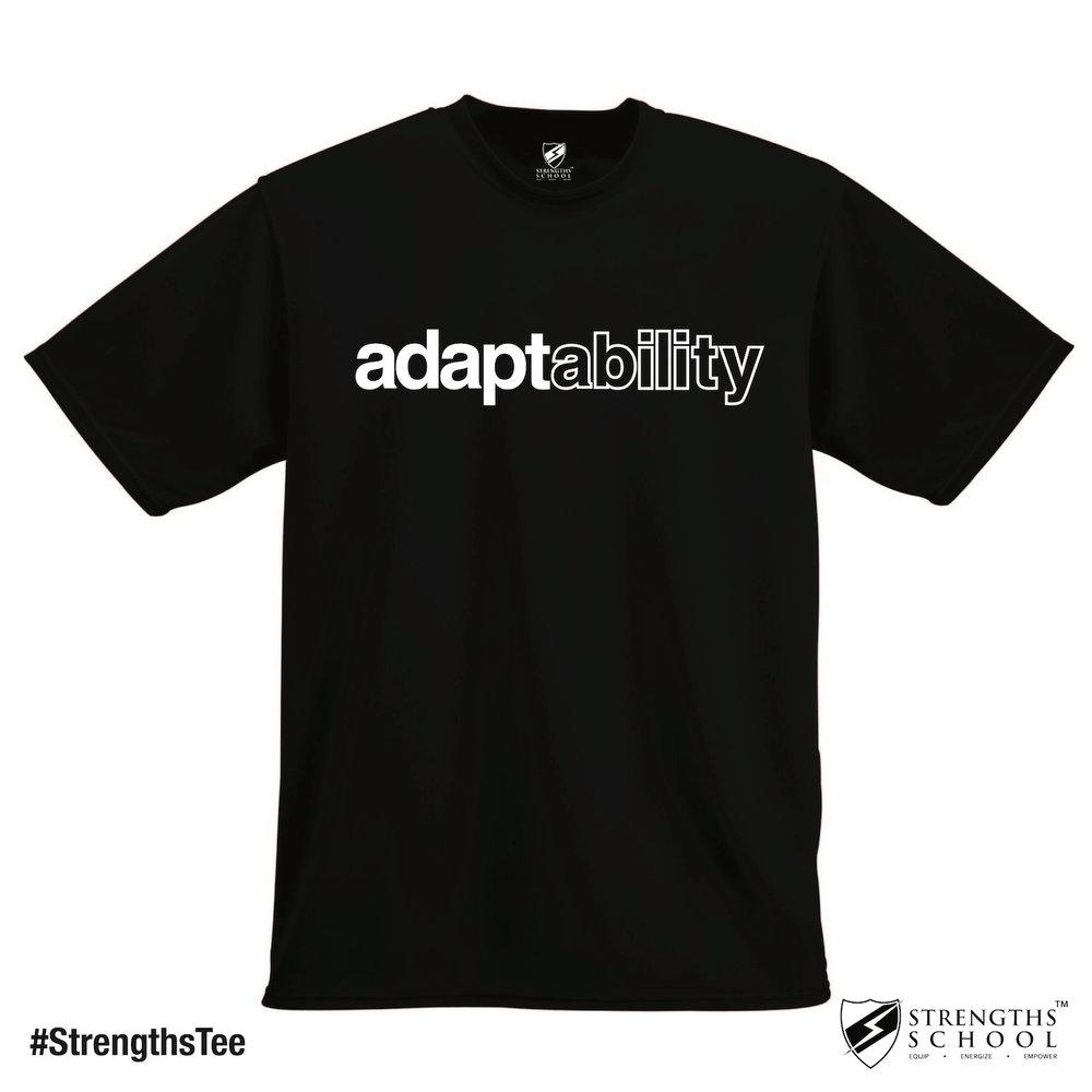 StrengthsTee Emphasis adaptability Strengths School Singapore.jpg