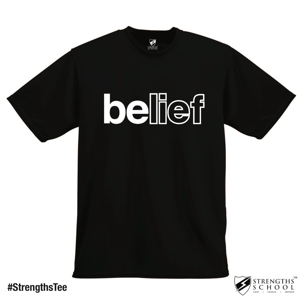 StrengthsTee Emphasis belief Strengths School Singapore.jpg