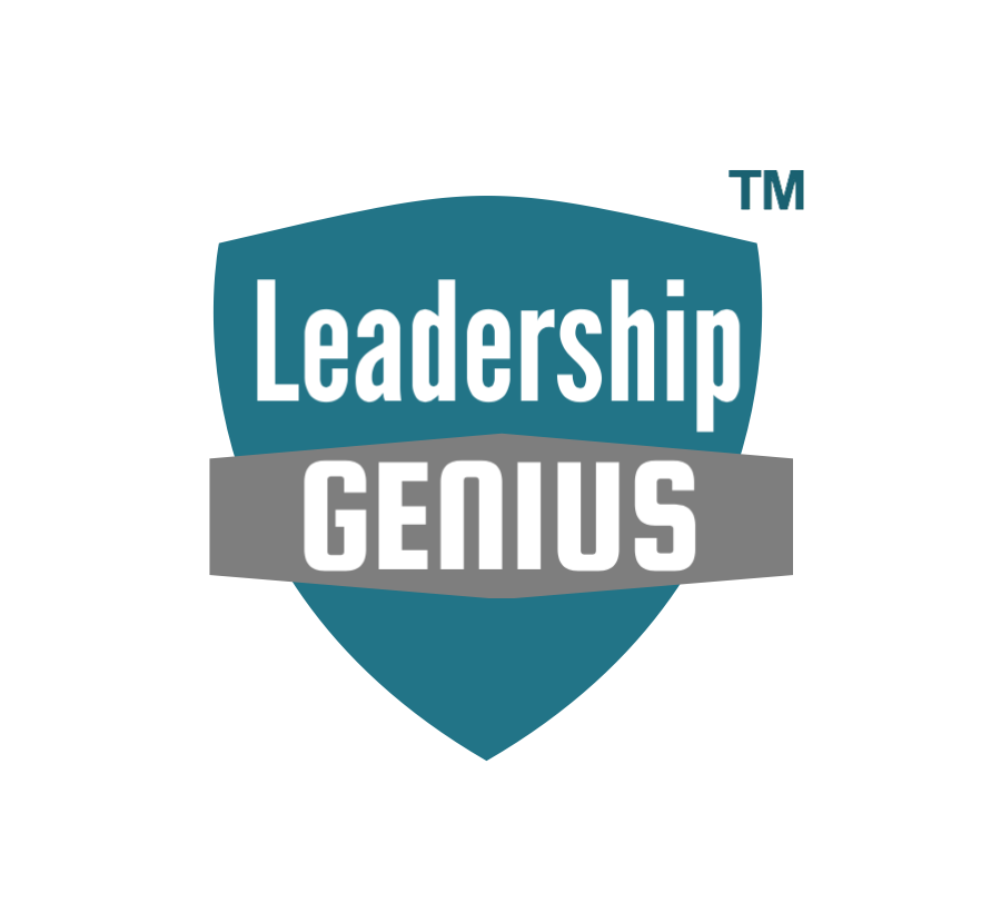 StrengthsFinder Leadership GENIUS Program Singapore Strengths School