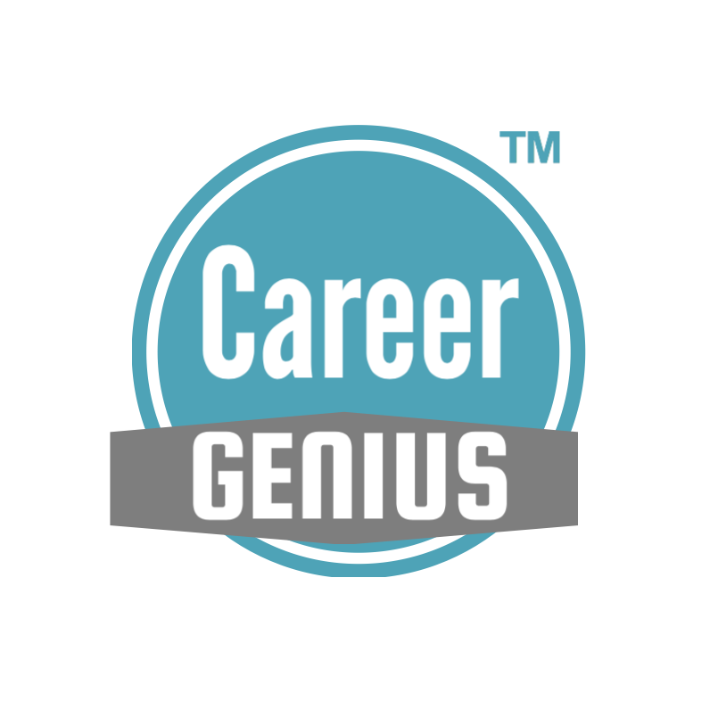 Career Genius StrengthsFinder StrengthsExplorer Singapore.png