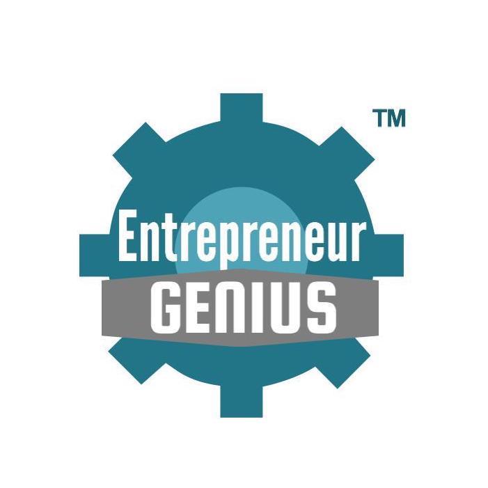 Entrepreneur GENIUS StrengthsFinder StrengthsExplorer Singapore.jpeg